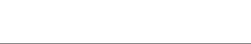 nav_logo